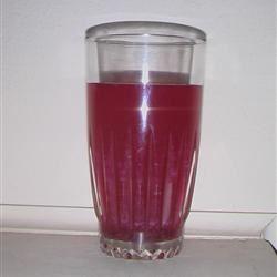 Hot Pink Lemonade ROSIESTOES