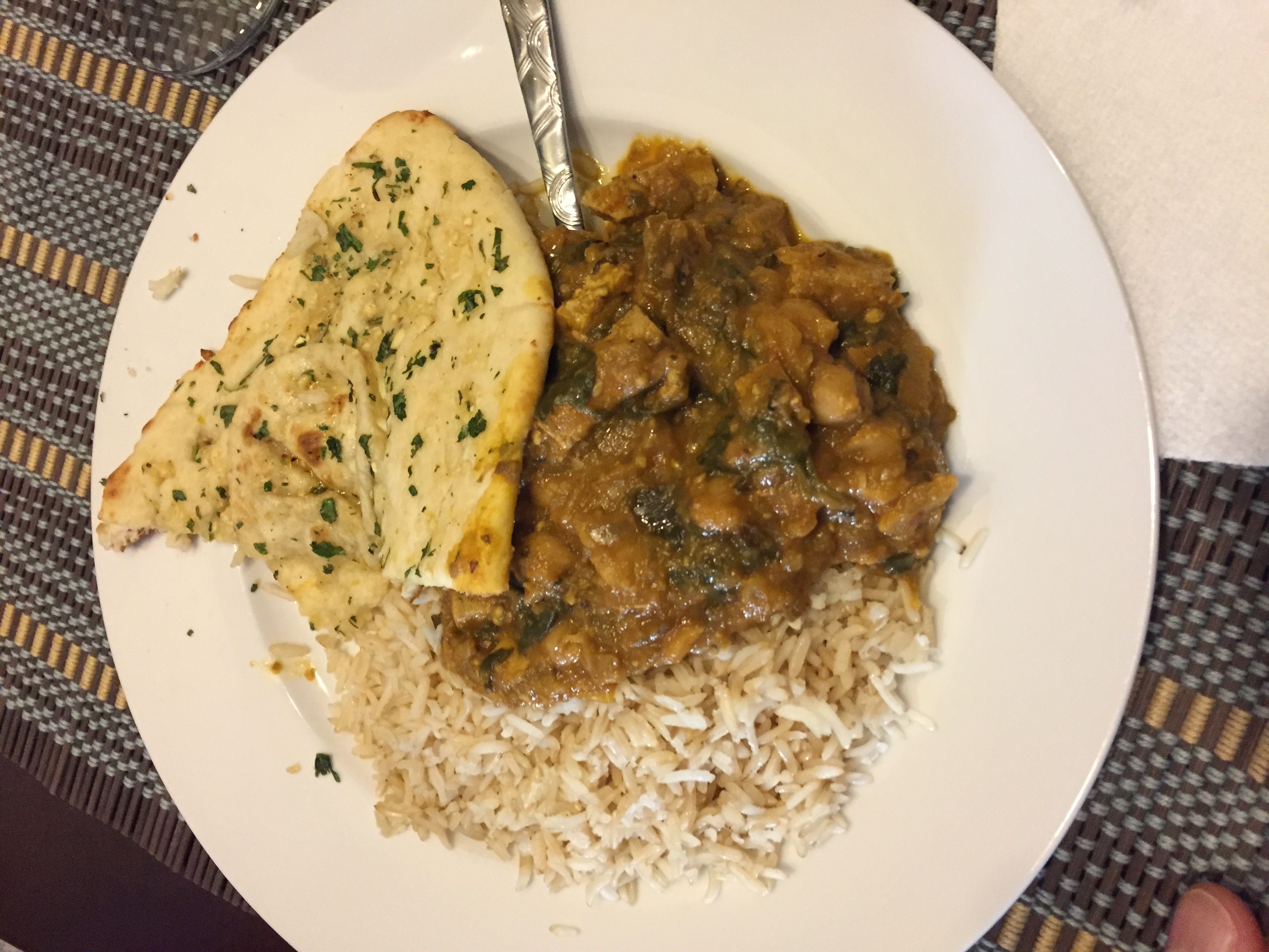 Exotic Brinjal (Spicy Eggplant) Nelly Nell