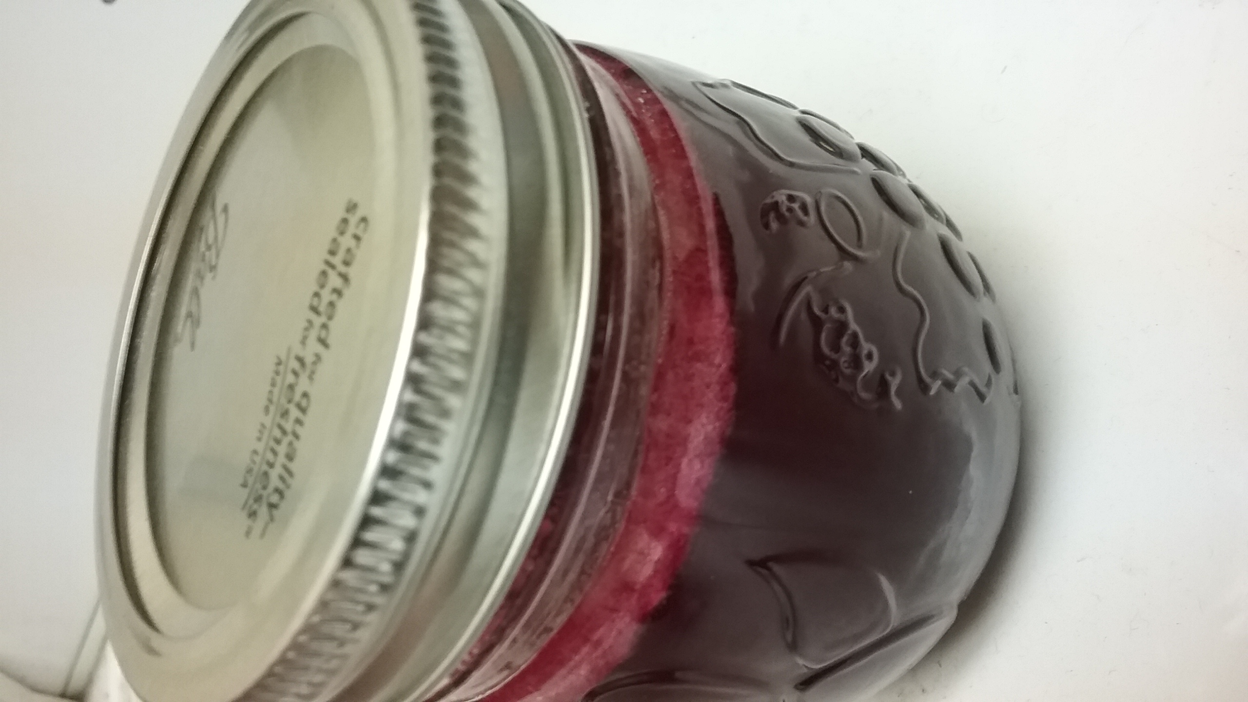 Prickly Pear Jelly