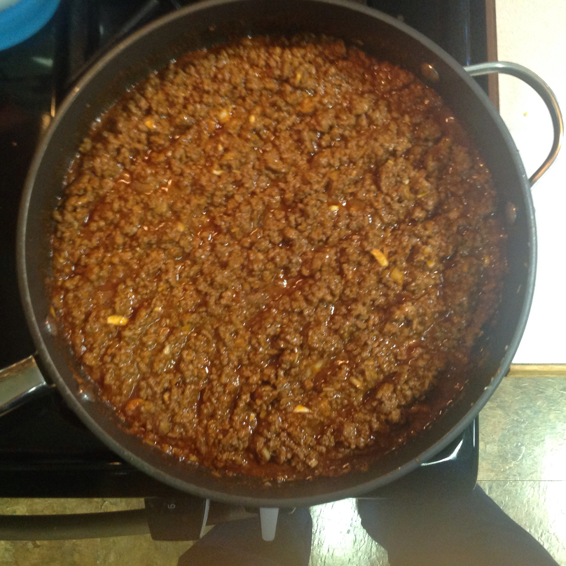 Restaurant-Style Taco Meat Seasoning Membership