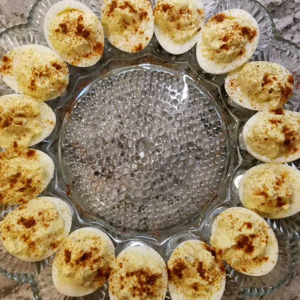 Simply Good Eggs vicki936