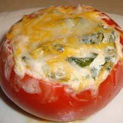 Vera Cruz Tomatoes