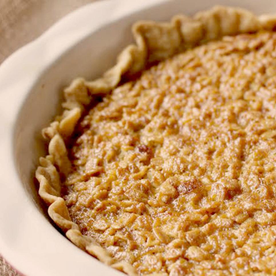 Oatmeal Cream Pie JMable