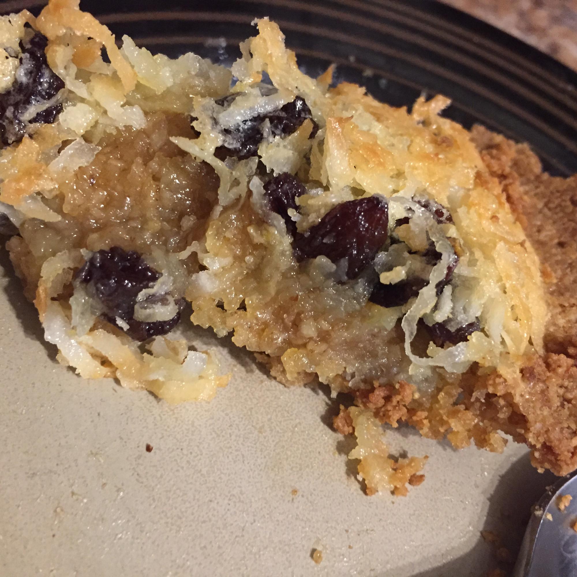 Exquisite Pie Jess Marie