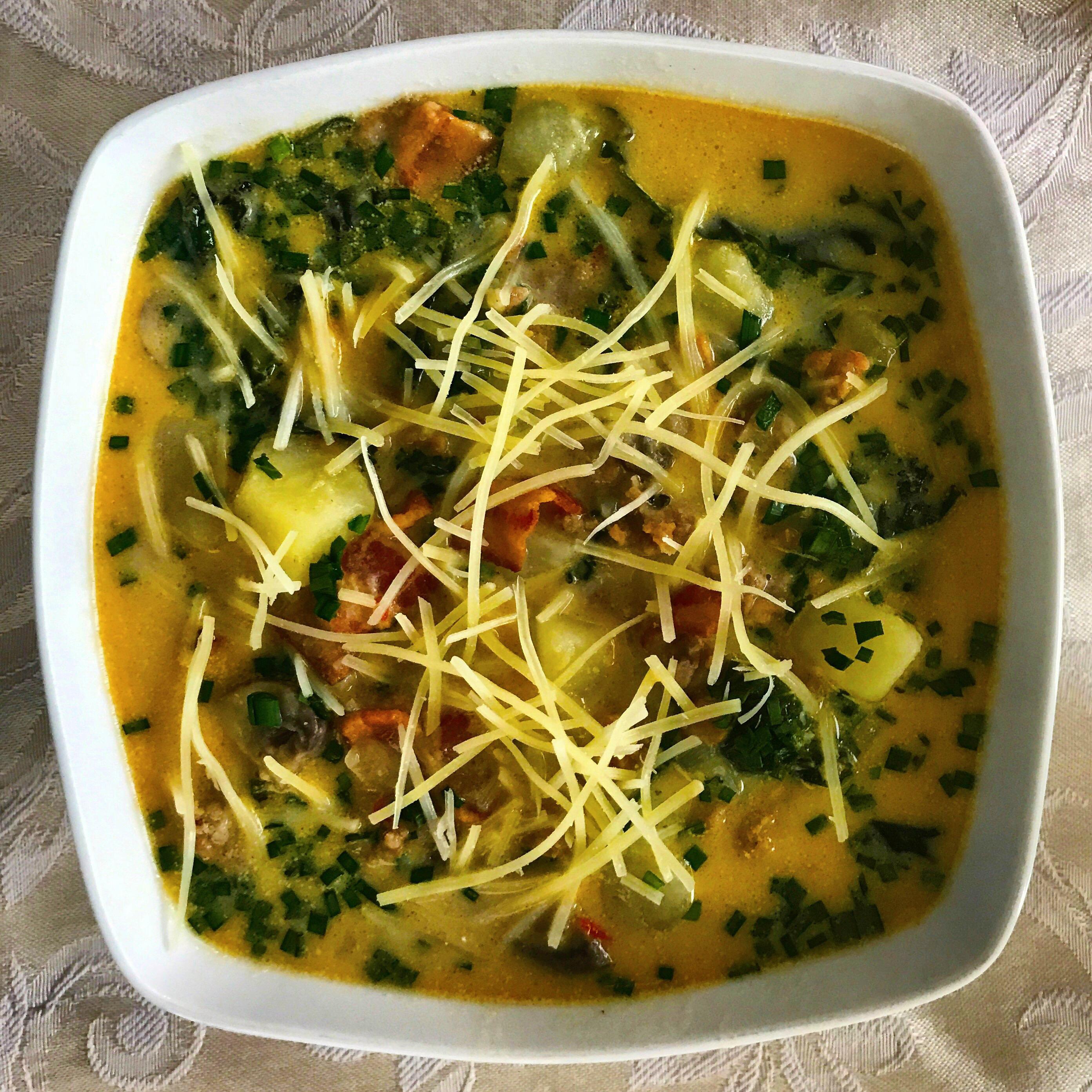 Super-Delicious Zuppa Toscana Bo_mcmillan