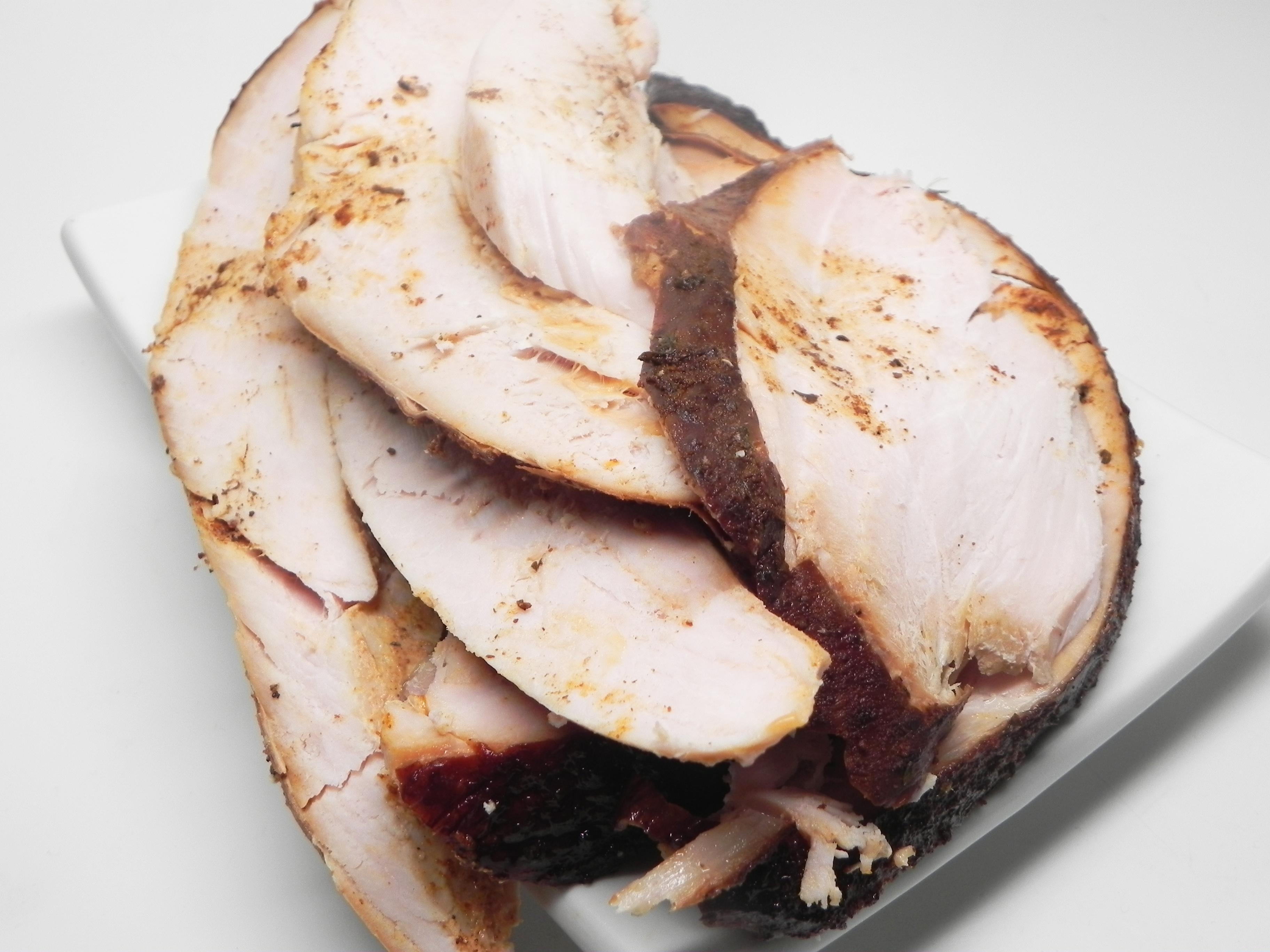 Mighty Fine Turkey Brine