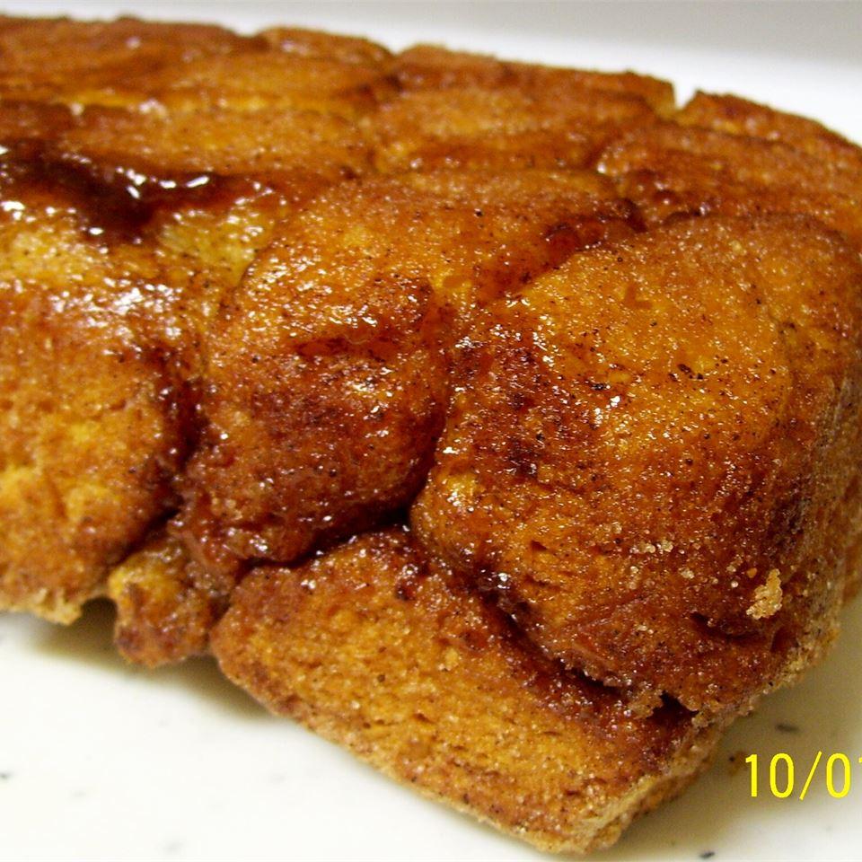 Monkey Bread IV mommymeggy