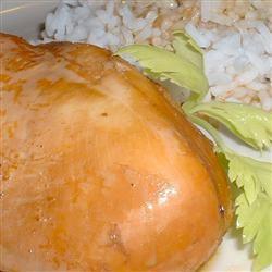 Chicken Unitarian Erimess