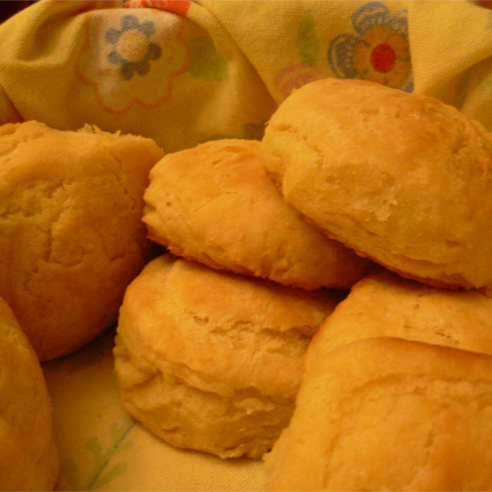 Angel Biscuits II wilco