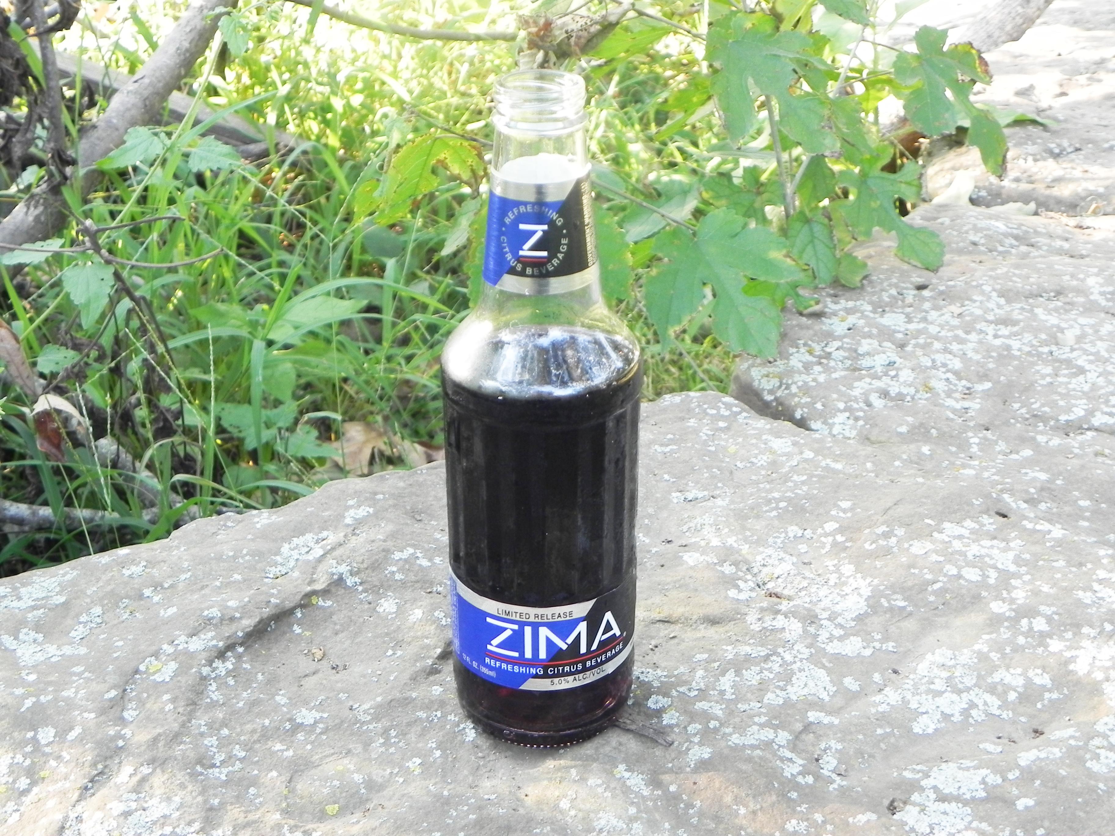 Zima Plus