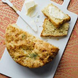 yeast bread recipes