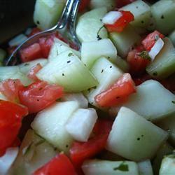 Tomato Cucumber Salad Shalaine_1