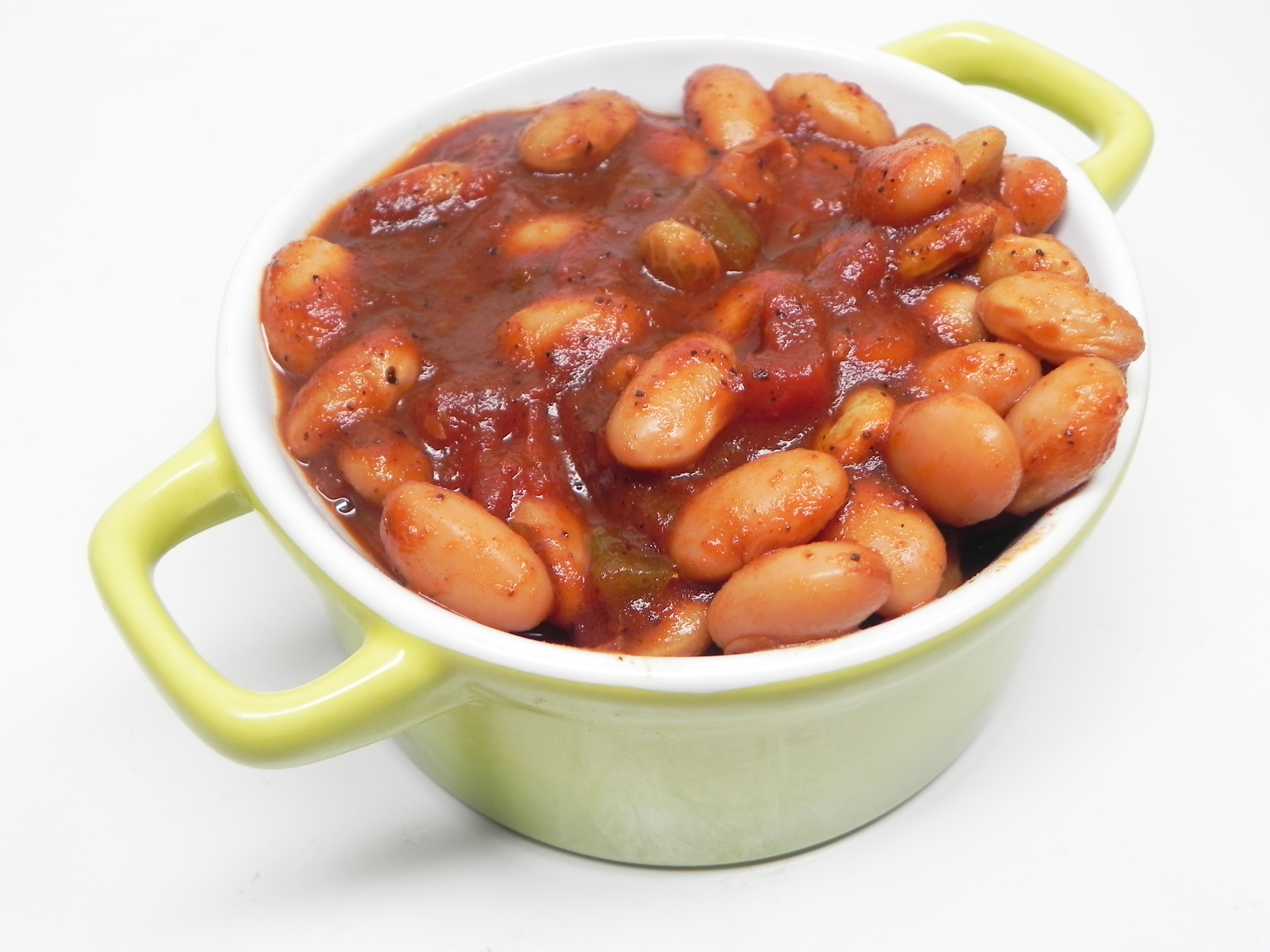 Cookson Stew