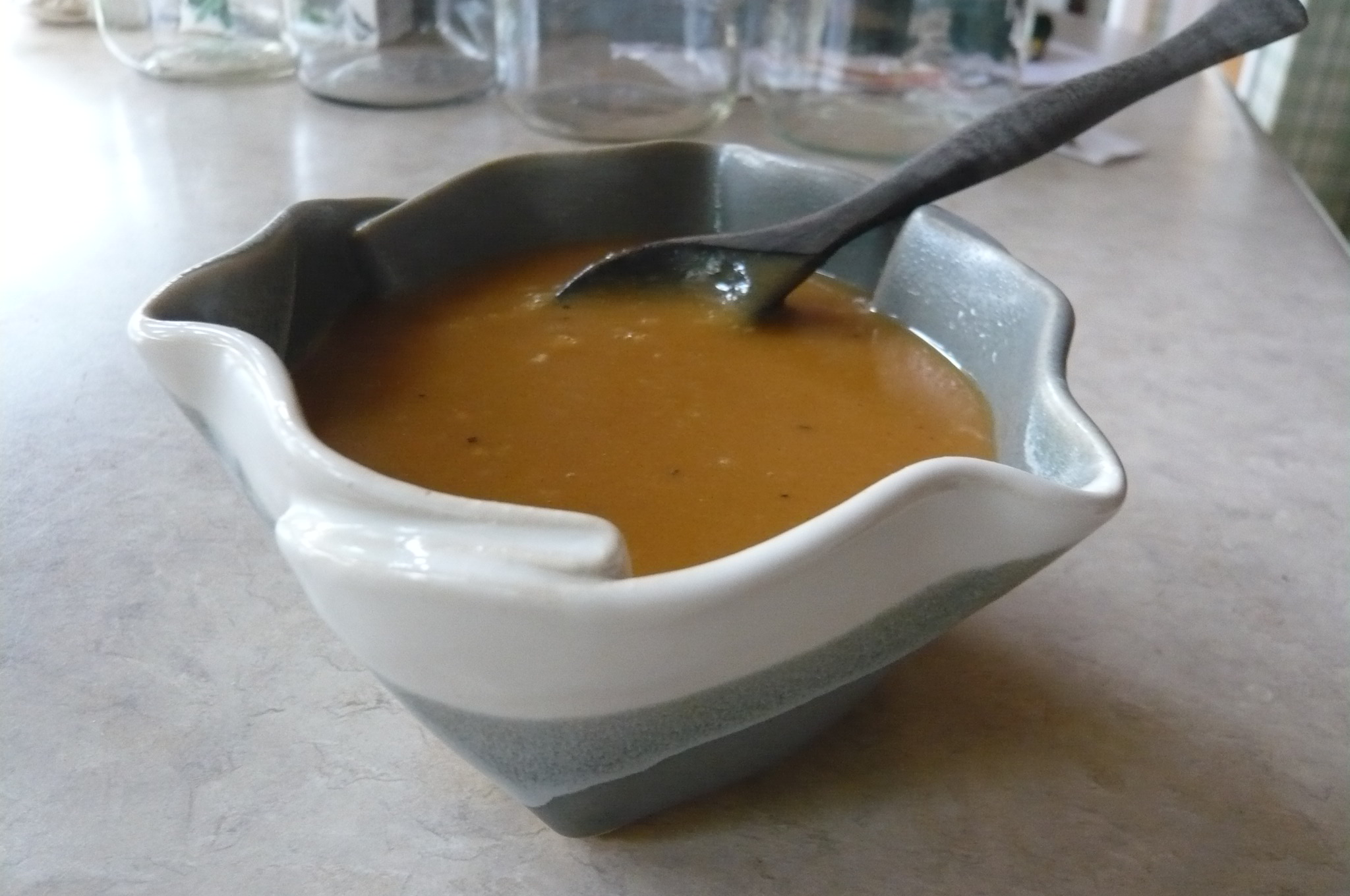Easy Brown Gravy Recipe Allrecipes
