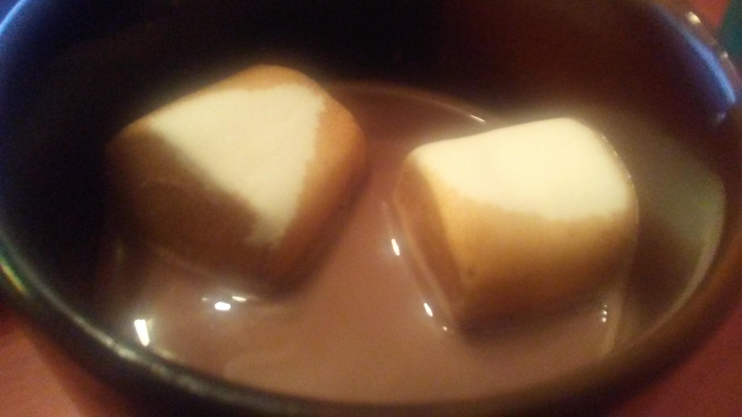 Homestyle Hot Cocoa Kianna Taylor
