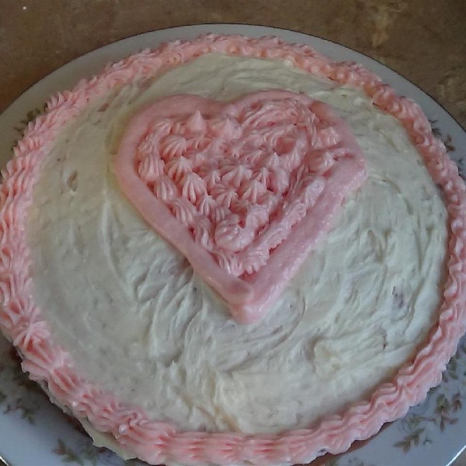 Pink Champagne Cupcakes elish2