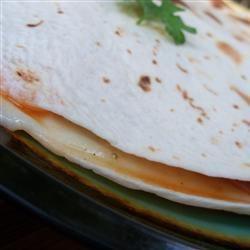 Inside-Out Pizza pomplemousse