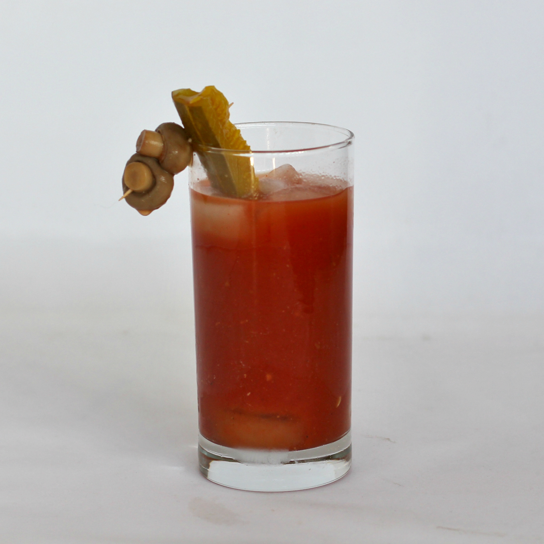 Dick's Bloody Mary Mix