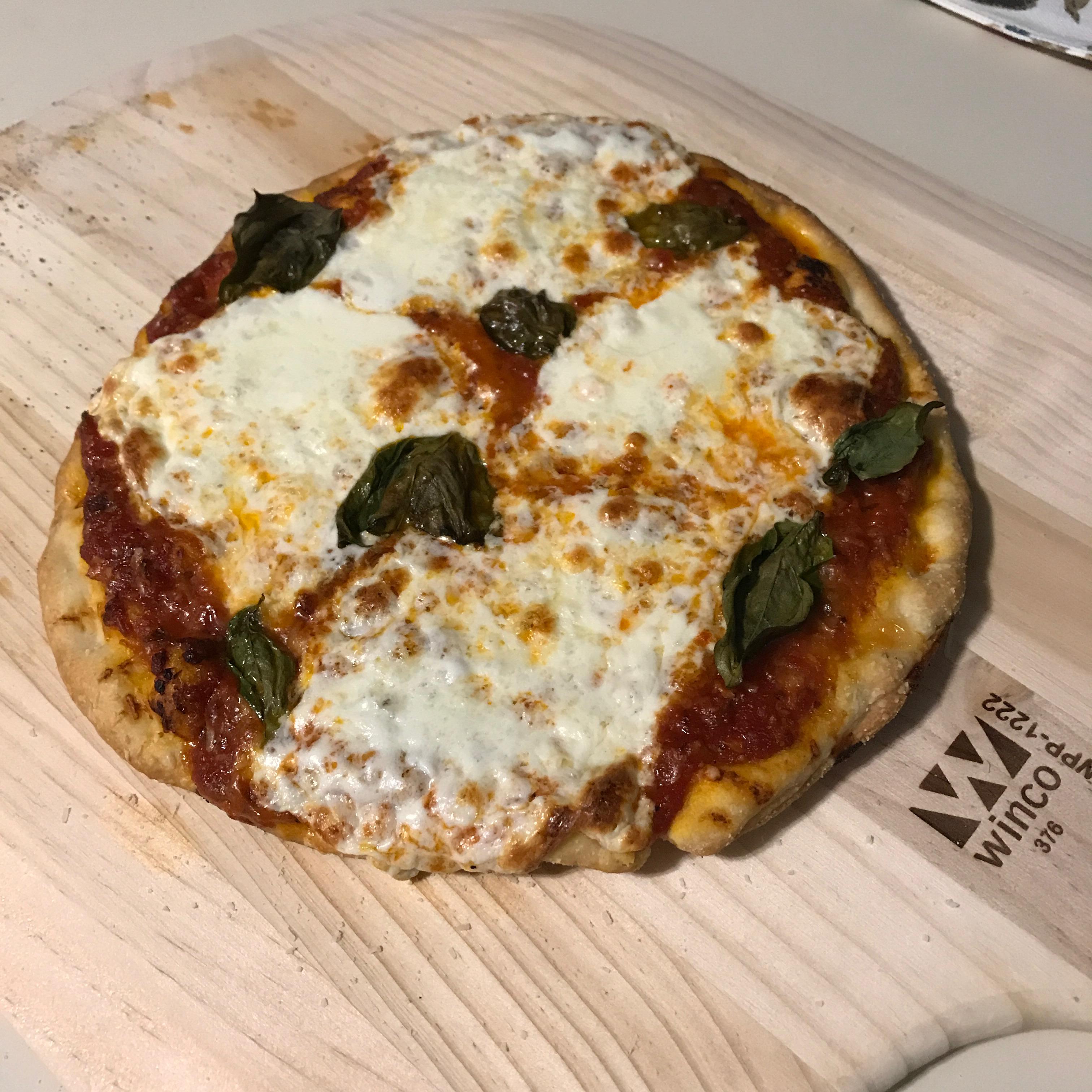 How to Make Homemade Pizza Sauce Brad Olson