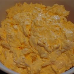 Orange Fluff I tiff
