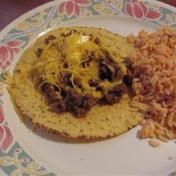 Taco Nachos tiff