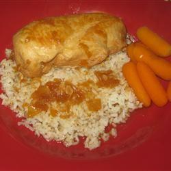 Famous Chicken Adobo Ami  Herrmann