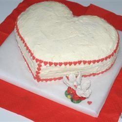 Red Velvet Cake I ioni_99