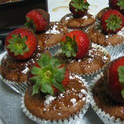 Black Russian Cake I CELINAK