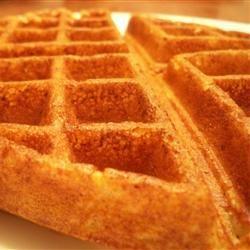 Wheat Germ Whole-Wheat Buttermilk Pancakes Hanny Manny