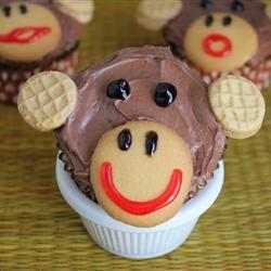 Chocolate Cream Frosting