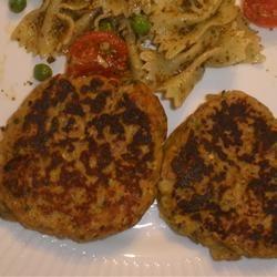 Eggplant Croquettes zelazek3