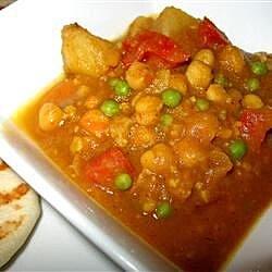 broken thermostat curry recipe