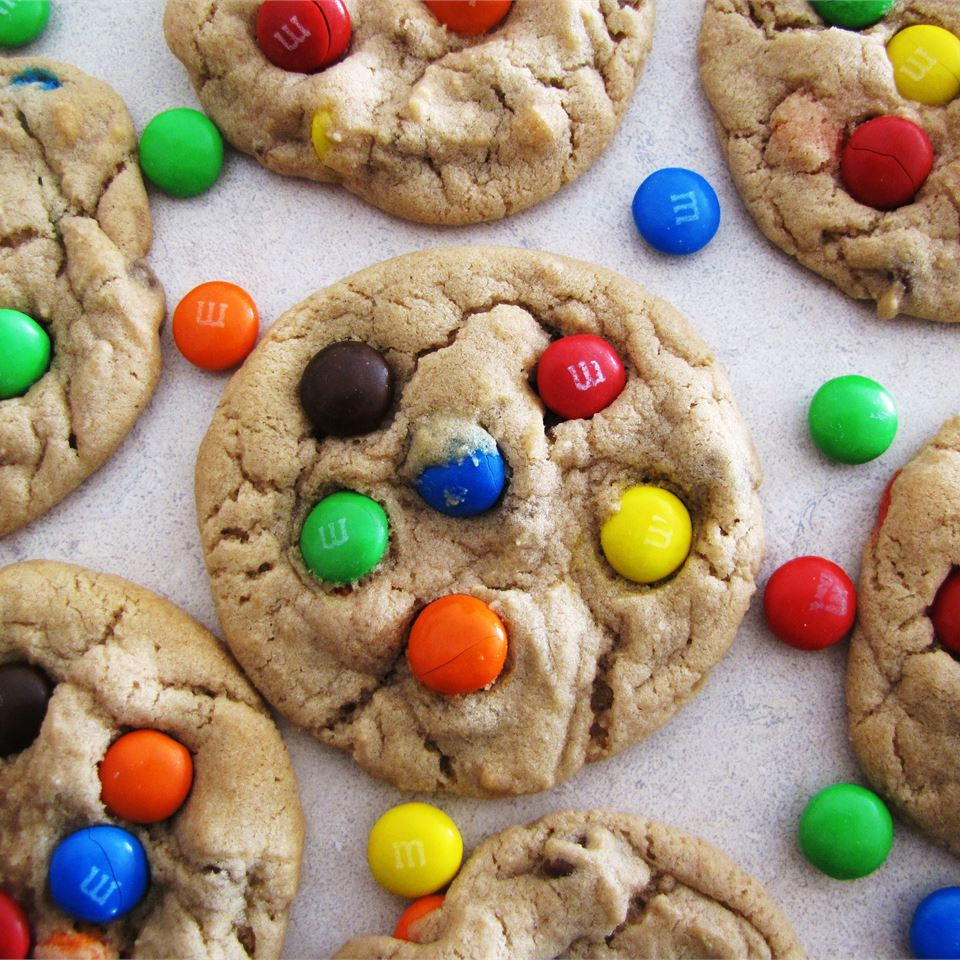 Robbi S M Ms Cookies Recipe Allrecipes