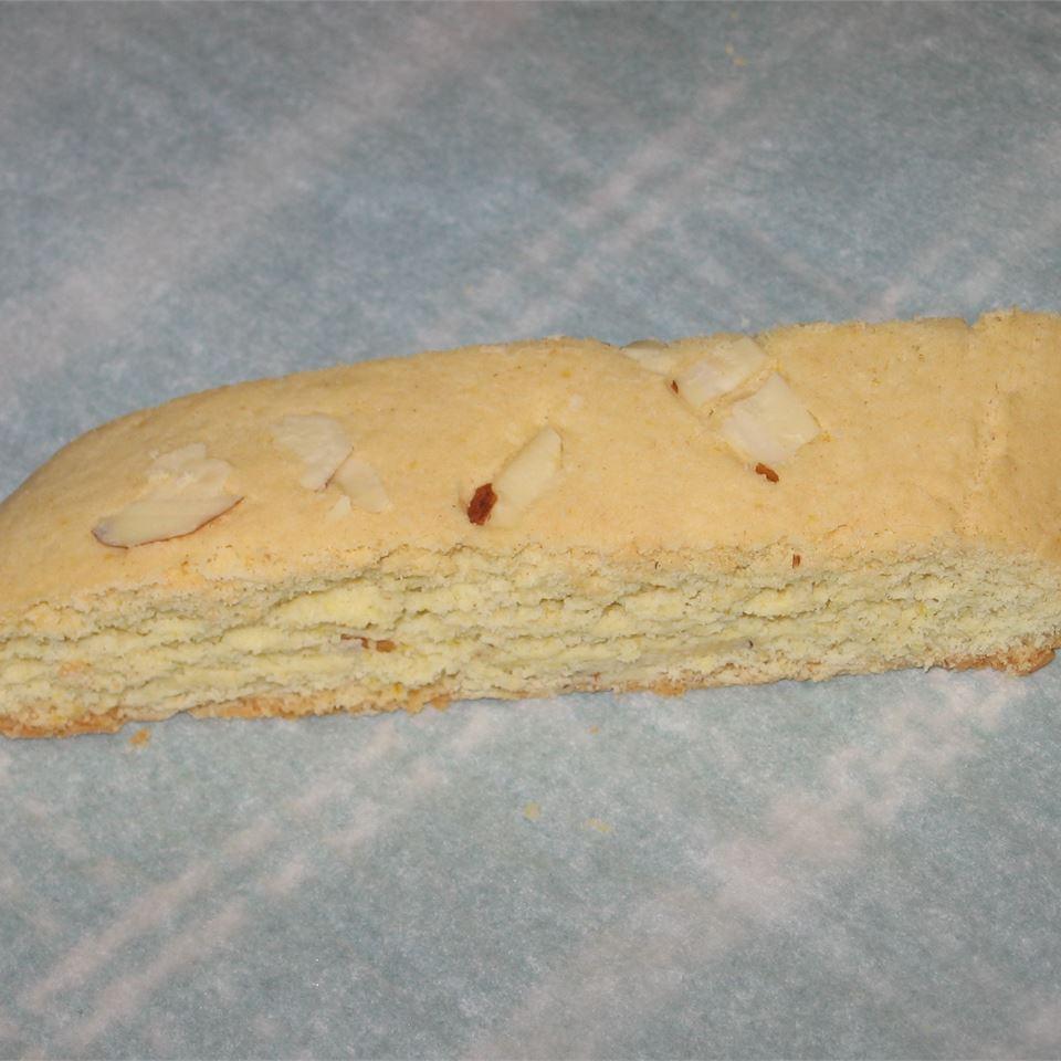 Biscotti Toscani Eileen in AR