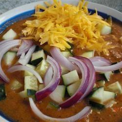 Cheesiest Tomato Soup Patty Cakes