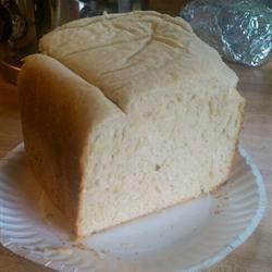Hawaiian Bread I Raina Rockwell