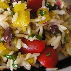 Santa Fe Rice Salad gapch1026