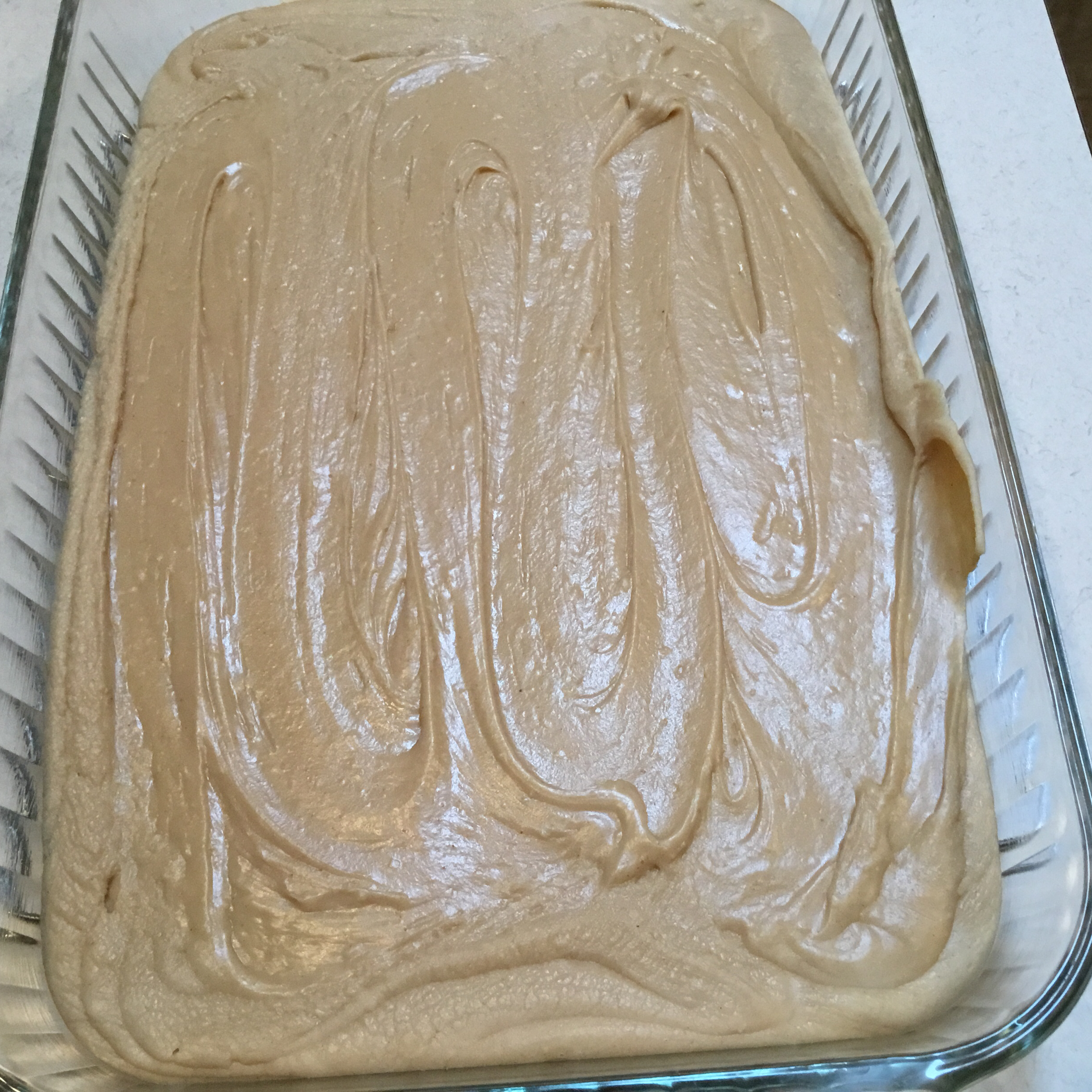 World's Best Peanut Butter Fudge