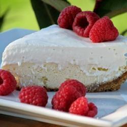 PHILADELPHIA Vanilla Mousse Cheesecake mominml