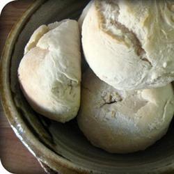 Buttermilk Biscuits I SaveRoom4Pie