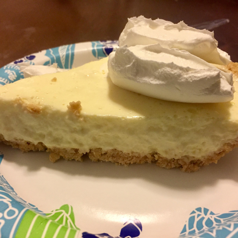 No Bake Sugar Free Cheese Cake Estee