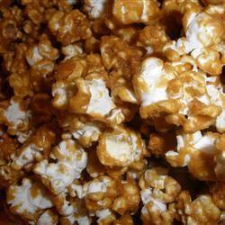 Caramel Corn III emjay926