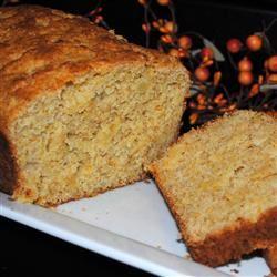 Pineapple Tangerine Bread Pam Ziegler Lutz