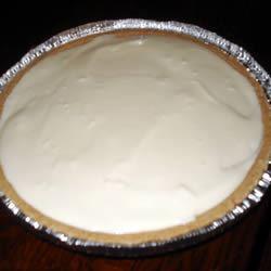 Lemonade Pie III FOXY1619