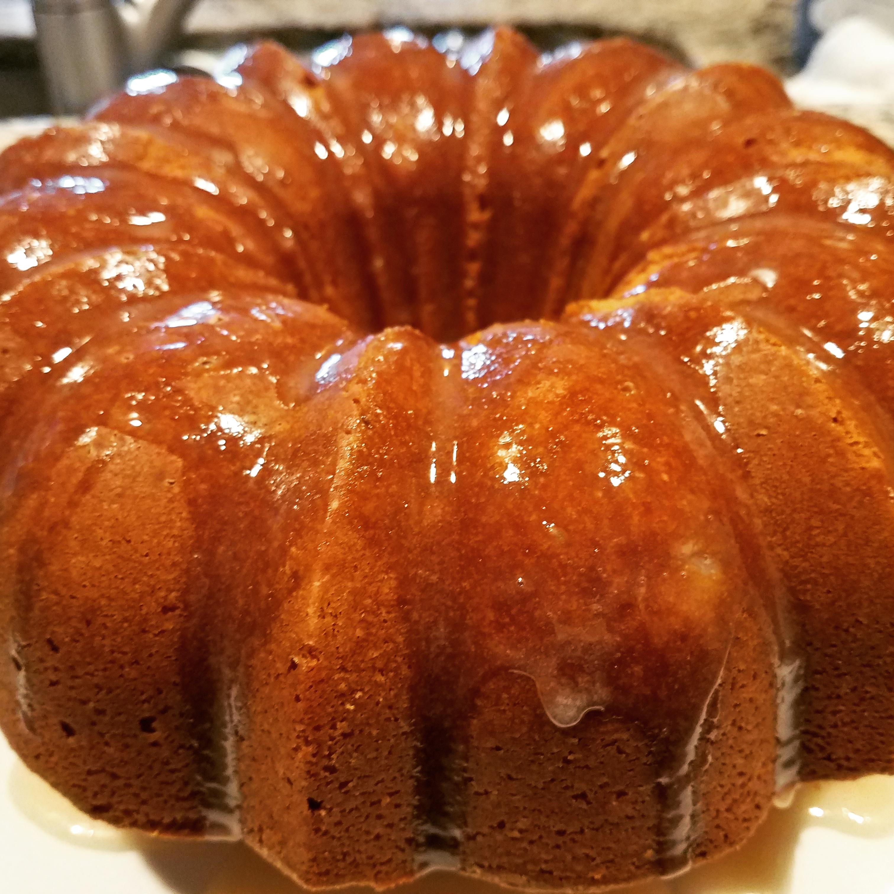 7 Up® Cake JSWERVE0712