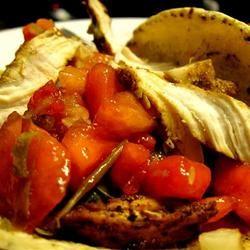 Watermelon Salsa Clovis_Sangrail