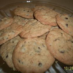 Everything Cookies I Heather Stitzer Ludwig