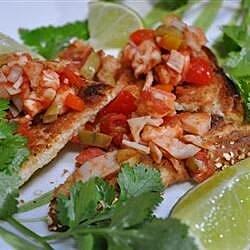 eric and debis seafood seviche recipe