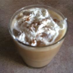 Easy Iced Coffee Recipe Critic
