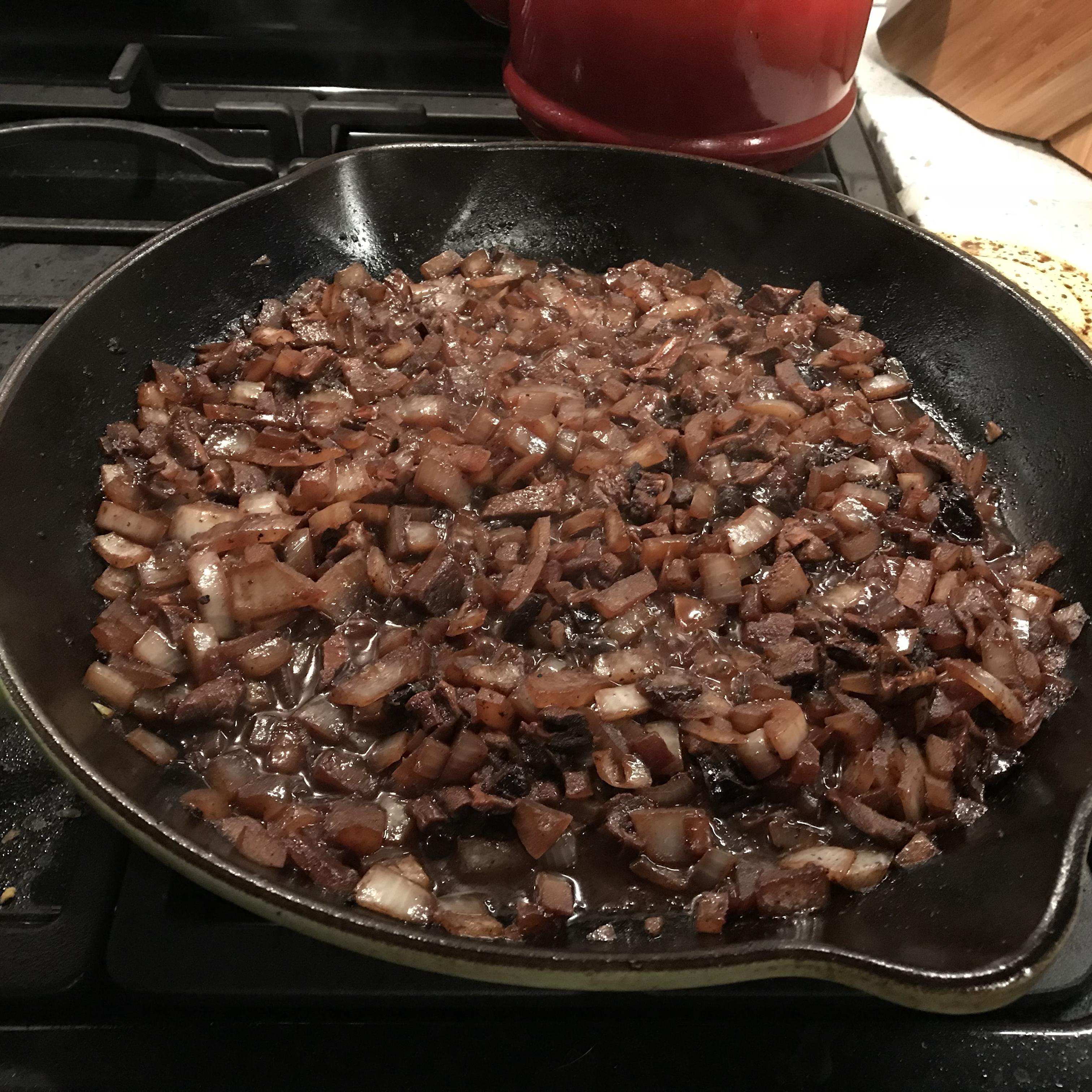 Chef John's Bigos (Polish Hunter's Stew) summoner12